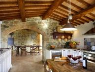 Villa San Gio vacation holiday rental villa montalcino tuscany - Rent thisMontal