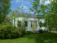 Beauchamp Cottage