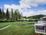#10 ASPEN Views to the golf course.! $215.00-$240.00 DATES AND NUMBER OF NIGHTS