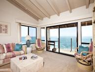 2 Bedroom, 2 Bathroom Vacation Rental in Solana Beach - (SBTC307)