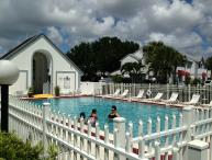 624 Seaport Blvd, Cape Canaveral :: Cape Canaveral Vacation Rental