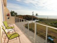 8211 Presidential Ct. Cape Canaveral :: Cape Canaveral Vacation Rental