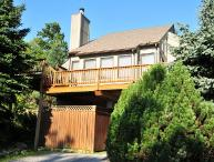 Stylish Townhome with Hot Tub conveniently located to area attractions!