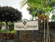 Your home away from home has 2 en-suite bedrooms at Waikoloa Fairways C217