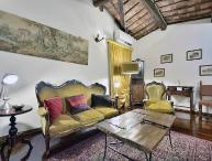 Residenza Corniola