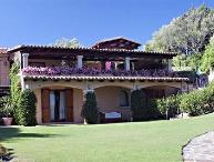 Villa Acquamarina