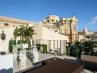 Villa Araba Fenice