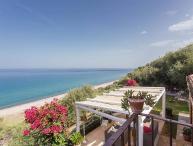 Villa La Spiaggia