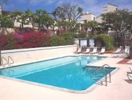 2 Bedroom, 2 Bathroom Vacation Rental in Solana Beach - (SUR111)