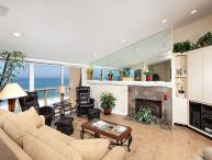 2 Bedroom, 2 Bathroom Vacation Rental in Solana Beach - (SUR58)
