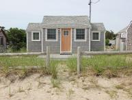 Beachland 3