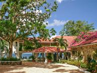Golden Clouds - Ocho Rios area 12 Bedrooms