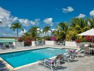 Villa Vieux Caribe, Sleeps 10