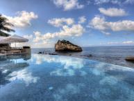 Paraiso Villa, Sleeps 14