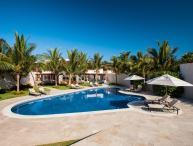 Azul Villa Carola, Sleeps 12