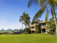 Mauna Lani Point Fairway and Ocean View, Sleeps 6