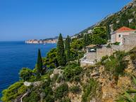 Villa Bellavista, Sleeps 14
