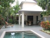 Cove Villa@palm Cove