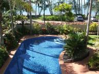 PARINGA 4*PALM COVE