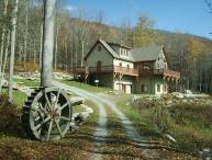 Stoneledge Manor
