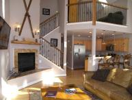 Affordable Town Of Telluride 4 Bedroom Home - BA14