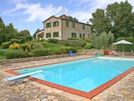 Villa Quilici