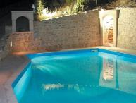 Villa Knossos Lovely holiday rental in Crete