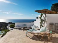1 bedroom Villa in Cala Vadella, Islas Baleares, Ibiza : ref 2227623