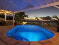 Beacon Hill, St Maarten