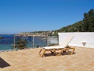3 bedroom Villa in Cala Vadella, Islas Baleares, Ibiza : ref 2133398