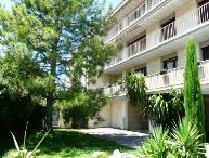 Holiday rental Two-room apartments Aix En Provence (Bouches-du-Rhône), 85 m², € 870