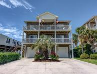 9th Street 9007 W -| Easy Beach Access | Elevator | Relaxing Decor | You next dream