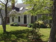 South Chatham Cape Cod Vacation Rental (1798)