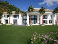 Villa Zagala