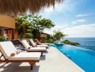 Villa Mandarinas, Sleeps 16