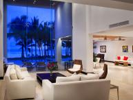 Casa Del Mar, Sleeps 12
