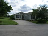 SWFL Rentals - Villa Cheryl  (90 day min. rent term)