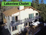 Nice House in Lake Tahoe (106a)