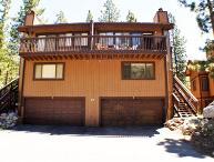 Super House in Lake Tahoe (183b)