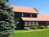 Teal 28 is a 3 bedroom vacation home in Pagosa Springs offers a central