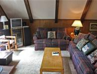 Located at Base of Powderhorn Mtn in the Western Upper Peninsula, A Cozy Home in Wooded Setting, Allows Dogs