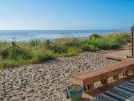 Oceanfront Neskowin Beauty with Easy Beach Access!
