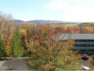 Beaver Ridge 250