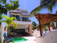Casa Jose Luis