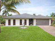 Villa Primavera @ Palm Cove