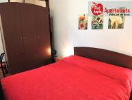 Your Apartment in Rome City Center - 5493