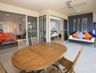 Beach House Apartment No 5