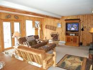 Mimi's Cabin