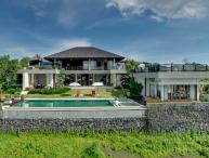 Villa Aiko - an elite haven