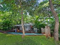 Marimar Estate, Sleeps 16
